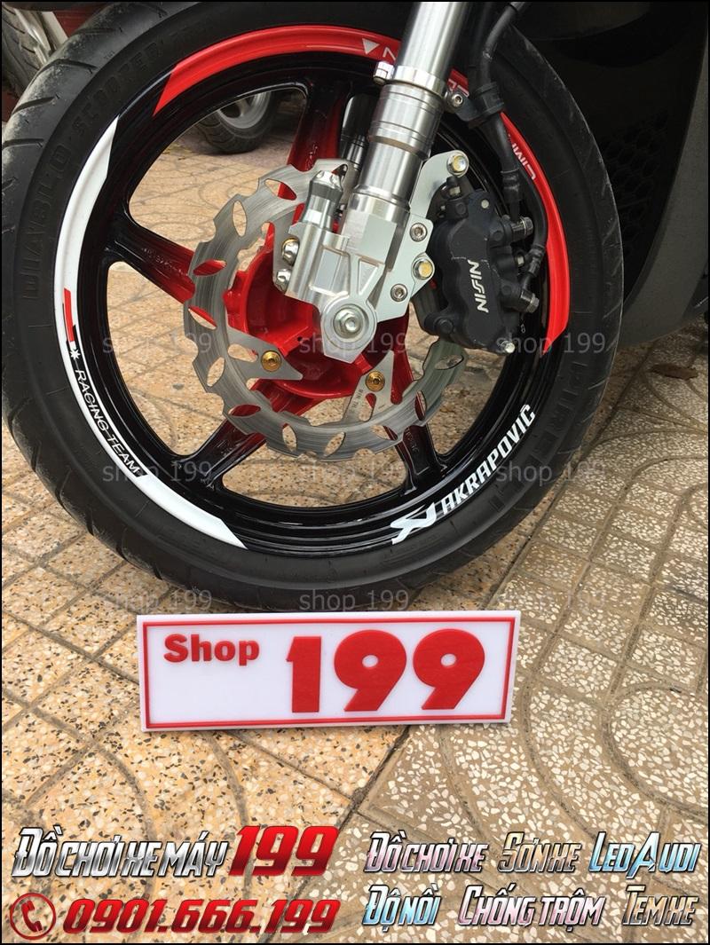 Ảnh: lên đời xe SH 2012 - 2016 thành SH 2018 2017 bảo đảm an toàn chất lượng và giá hợp lý nhất tại Shop 199