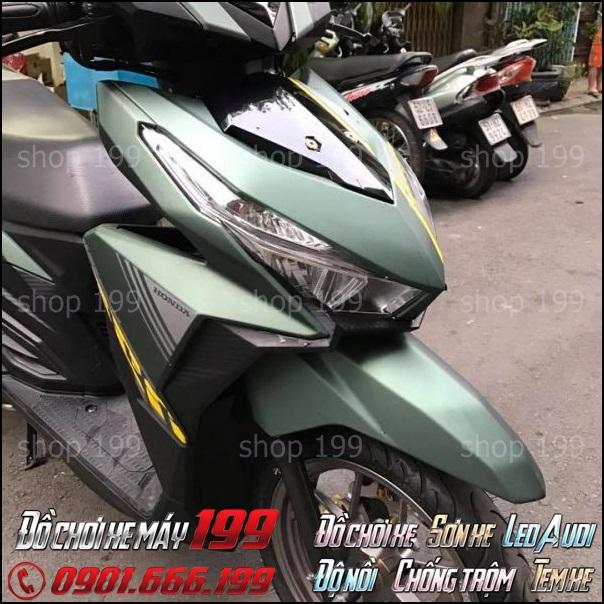 Ảnh Lốp Michelin Pilot Street cực tốt giá rẻ cho xe máy không ruột tại Quận 5_TP Hồ Chí Minh